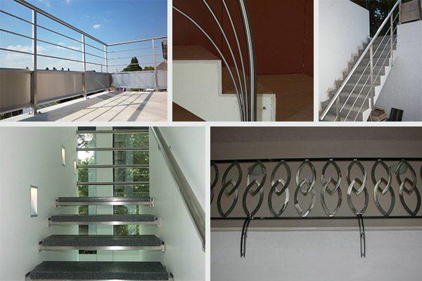 Gardes-corps-et-escaliers